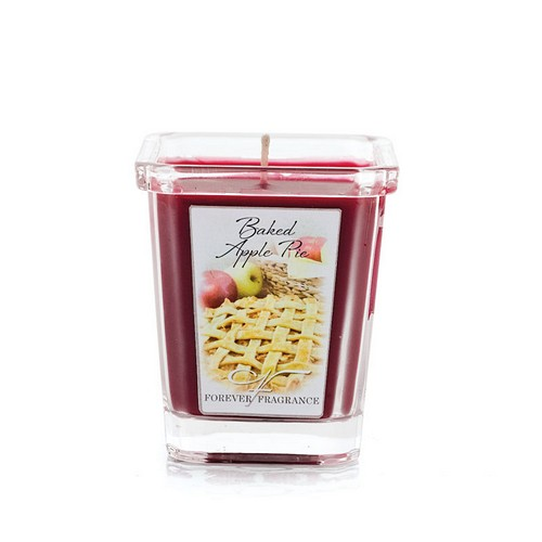 home interiors baked apple pie candle celebrating home candles industrial electronic components 26788